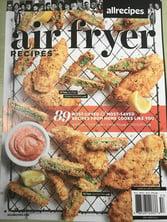 Allrecipes Air Fryer Recipes