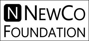 newco-foundation logo